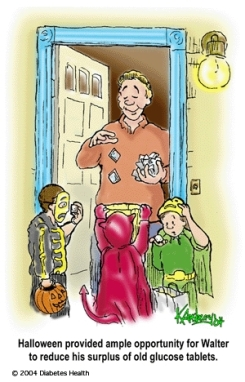 halloween.cartoon