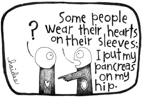 Pancreas Hip