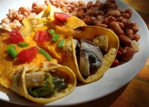 mushroom_poblano_enchiladas (3)